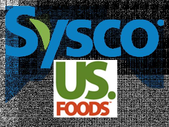 Sysco Logo | Stevia Sweet BBQ